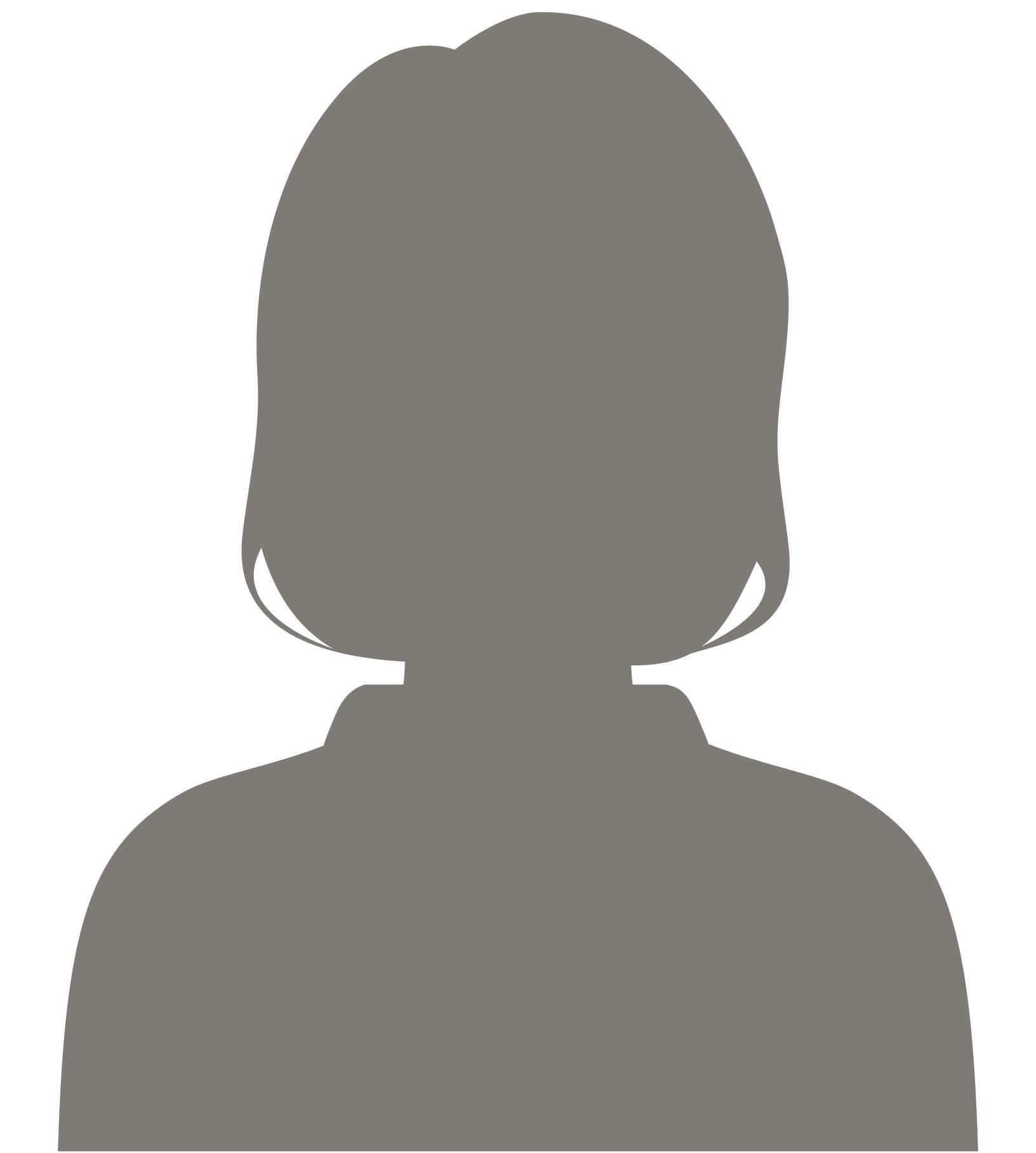avatar_13